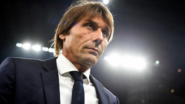 Прогноз и ставки на «Интер» — «Лацио»
