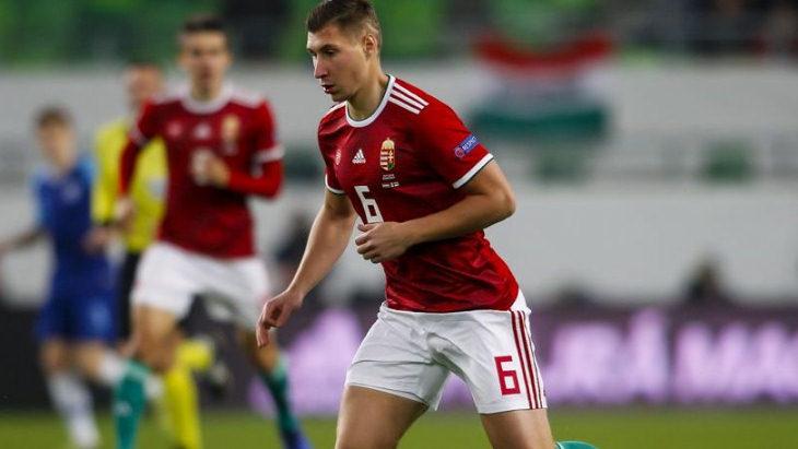 азербайджан ставки россия футбол
