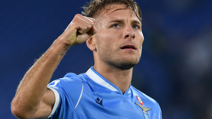 Прогноз и ставки на «Милан» — «Лацио»