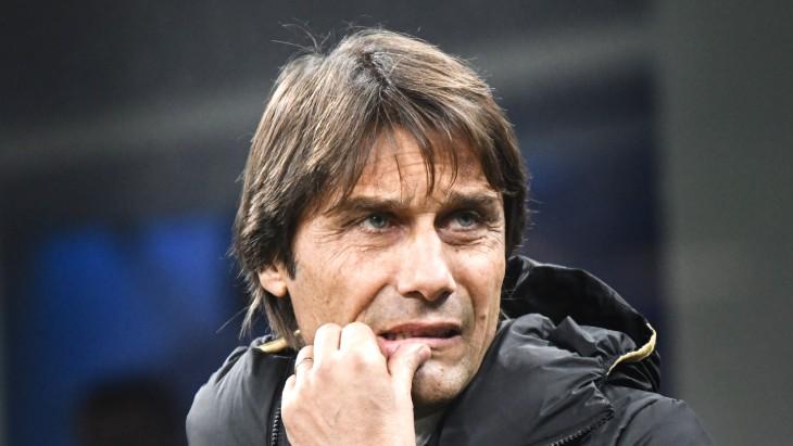 Прогноз на «Торино» — «Интер»