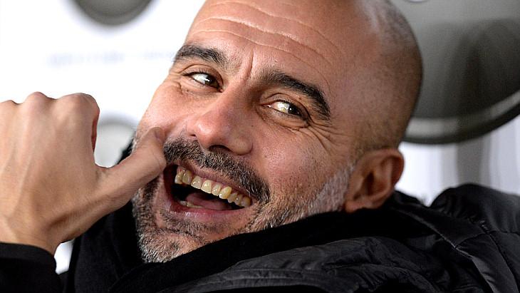 Прогноз на «Арсенал» — «Манчестер Сити»