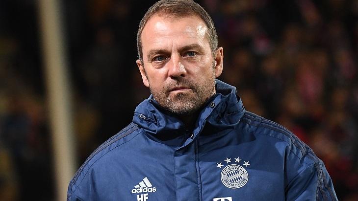 Прогноз и ставки на «Бавария» — «Вольфсбург»