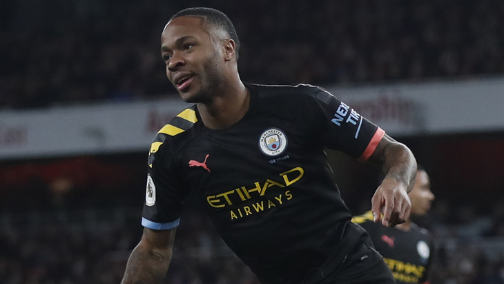 Прогноз и ставки на «Манчестер Сити» — «Лестер»