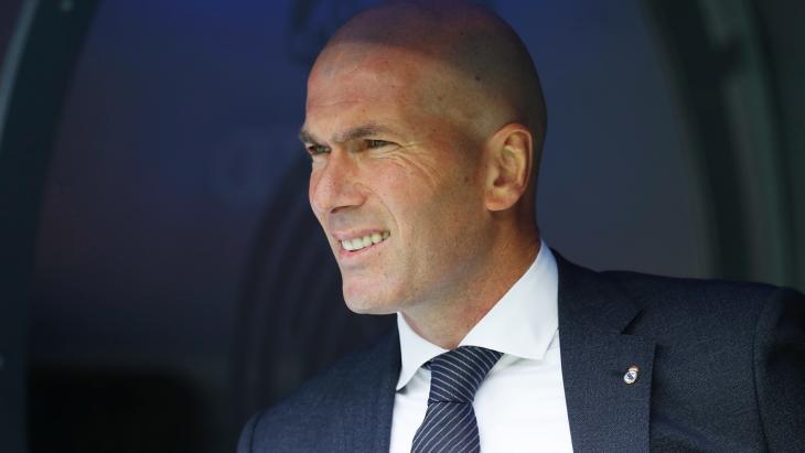 Прогноз и ставки на «Валенсия» — «Реал»