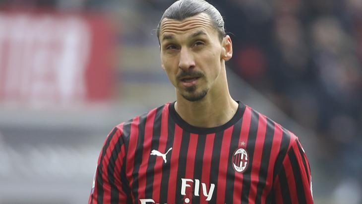 Прогноз на «Брешиа» — «Милан»