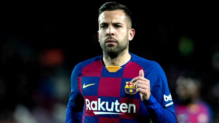 Прогноз на «Валенсия» — «Барселона»