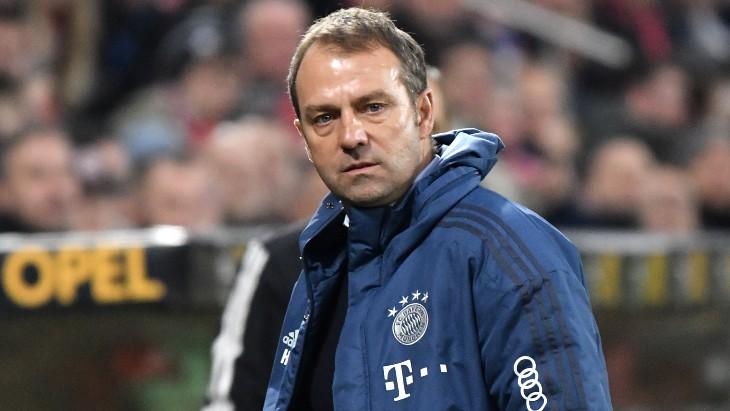 Прогноз и ставки на «Бавария» — «Хоффенхайм»
