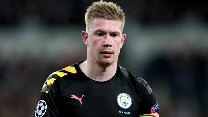 Прогноз и ставки на «Астон Вилла» — «Манчестер Сити»