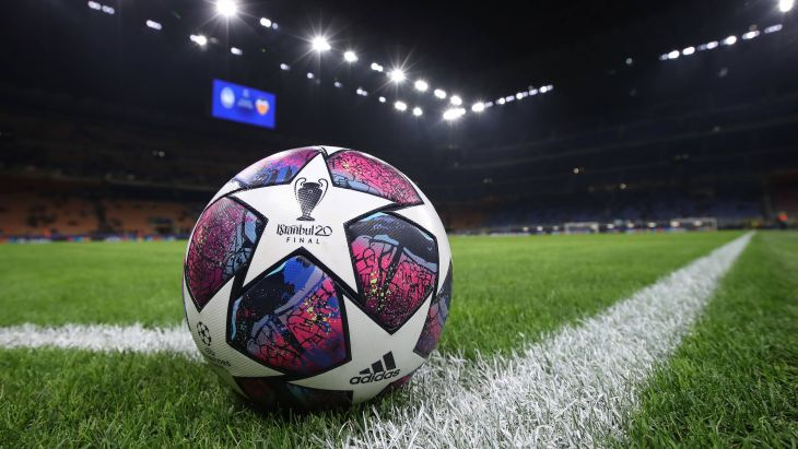 Прогноз и ставки на Когда вернется футбол