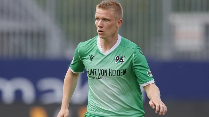 Прогноз и ставки на «Ганновер» — «Динамо» Дрезден