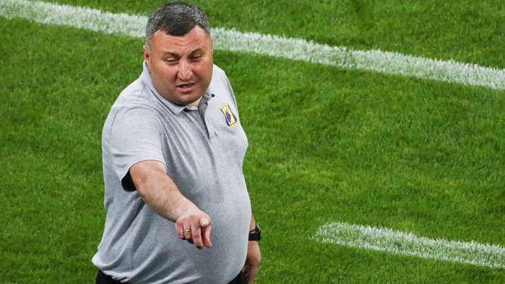 Прогноз и ставки на «Ростов» — «Арсенал» Тула