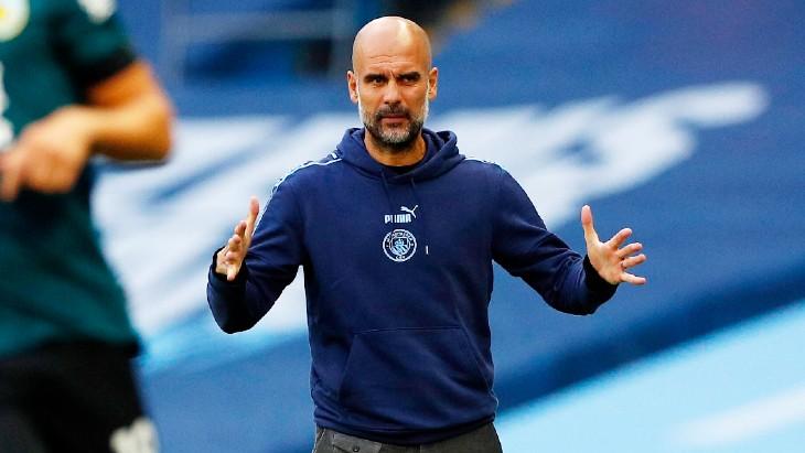 Прогноз и ставки на «Ньюкасл» — «Манчестер Сити»