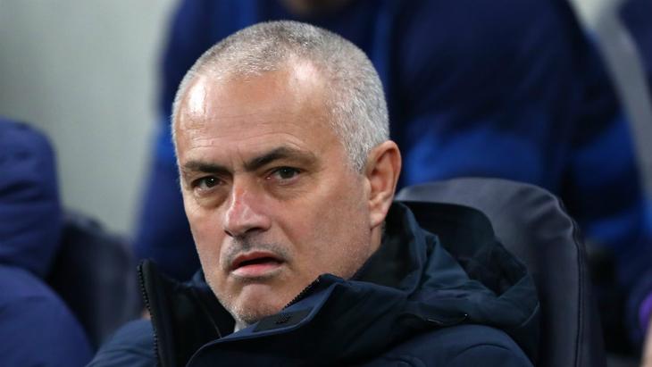Прогноз и ставки на «Шеффилд Юнайтед» — «Тоттенхэм»