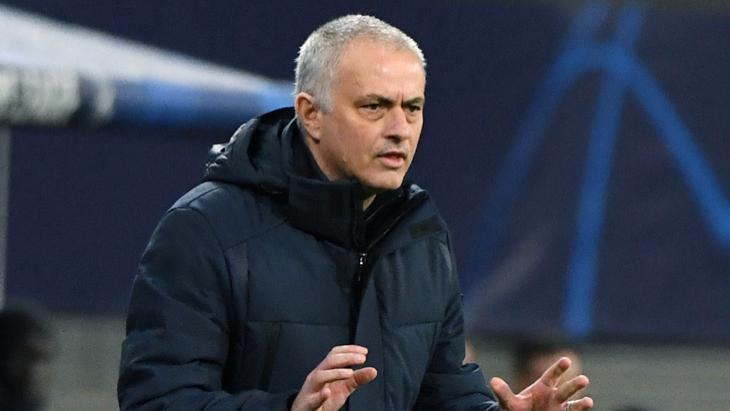Прогноз и ставки на «Тоттенхэм» — «Арсенал»