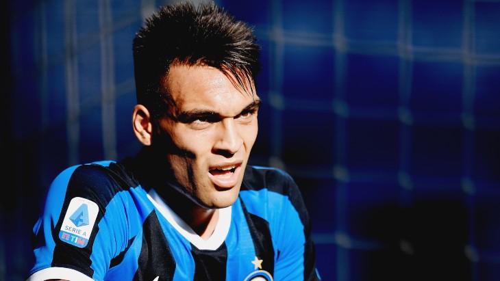 Прогноз и ставки на «Интер» — «Торино»