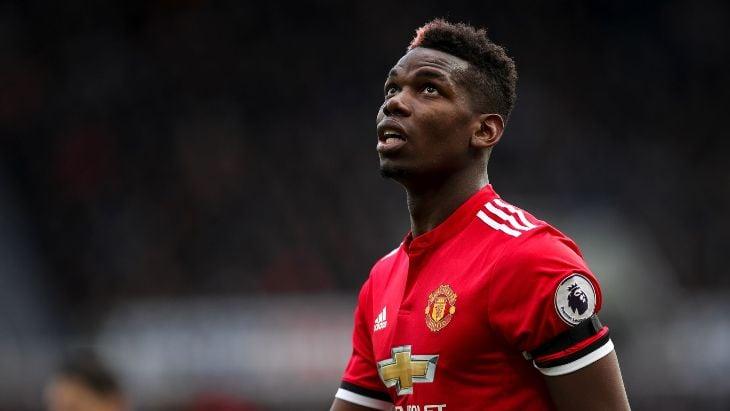 Прогноз и ставки на «Манчестер Юнайтед» — «Саутгемптон»