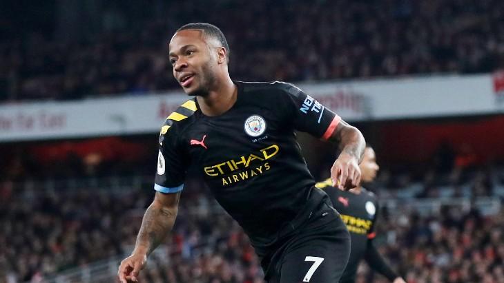 Прогноз и ставки на «Манчестер Сити» — «Норвич»