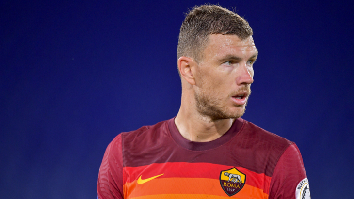 Прогноз и ставки на «Торино» — «Рома»