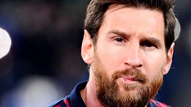 Прогноз и ставки на «Барселона» — «Наполи»