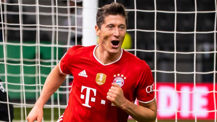 Прогноз и ставки на «Бавария» — «Челси»