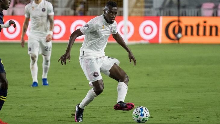 Прогноз и ставки на «Интер Майами» — «Атланта Юнайтед»