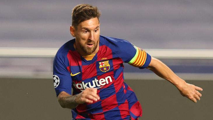 Прогноз и ставки на «Барселона» — «Вильярреал»
