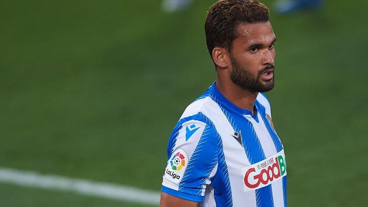 Прогноз и ставки на «Реал Сосьедад» — «Валенсия»
