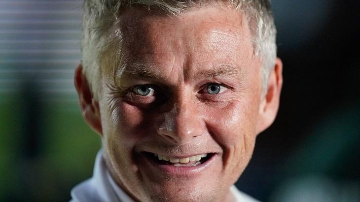 Прогноз и ставки на «Брайтон» — «Манчестер Юнайтед»