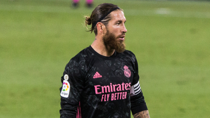Прогноз и ставки на «Реал» — «Вальядолид»