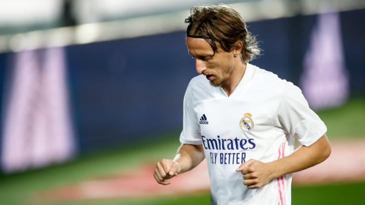 Прогноз и ставки на «Реал» — «Кадис»