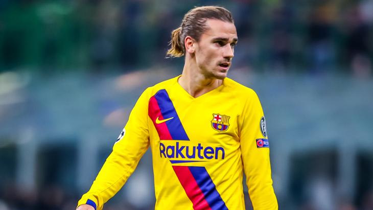 Прогноз и ставки на «Барселона» — «Ференцварош»