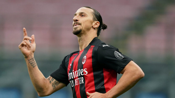 Прогноз и ставки на «Милан» — «Рома»