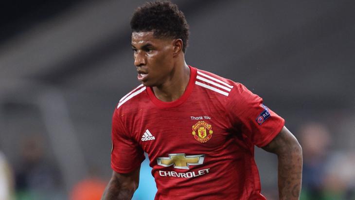Прогноз и ставки на «Манчестер Юнайтед» — «РБ Лейпциг»
