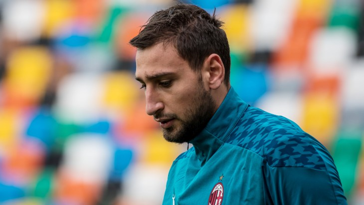 Прогноз и ставки на «Милан» — «Верона»