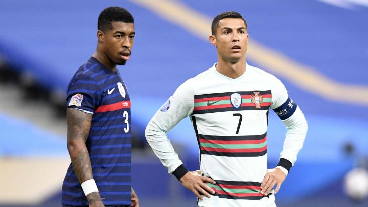 Ставки На Футбол Франция 1 в˜‡ Франция | Лига 1 в‰і