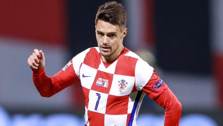 Прогноз и ставки на Хорватия — Португалия