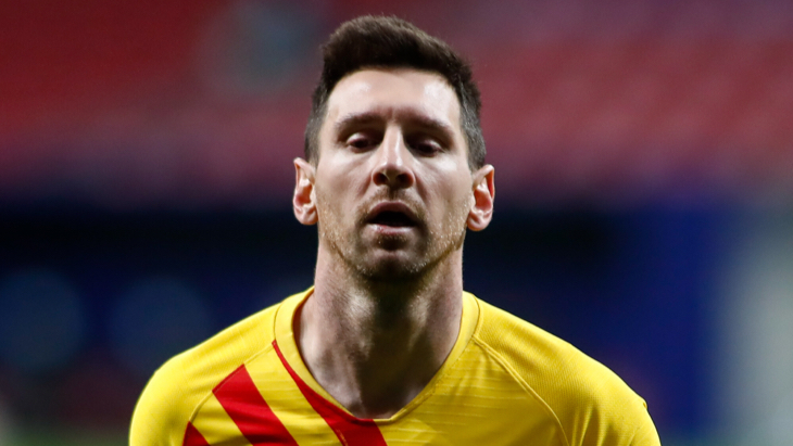Прогноз и ставки на «Динамо» Киев — «Барселона»