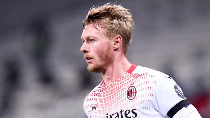 Прогноз и ставки на «Милан» — «Фиорентина»
