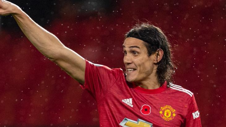 Прогноз и ставки на «Саутгемптон» — «Манчестер Юнайтед»