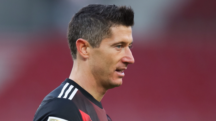 Прогноз и ставки на «Атлетико» — «Бавария»
