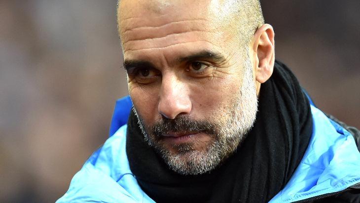 Прогноз и ставки на «Манчестер Сити» — «Ньюкасл»