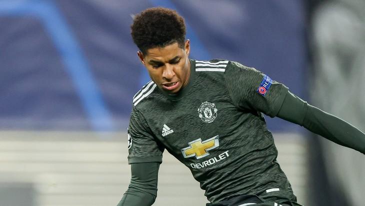 Прогноз и ставки на «Манчестер Юнайтед» — «Уотфорд»