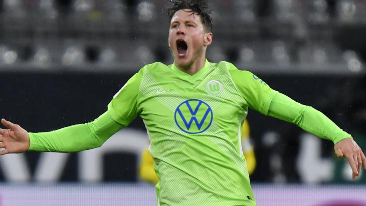 Прогноз и ставки на «Унион» Берлин — «Вольфсбург»