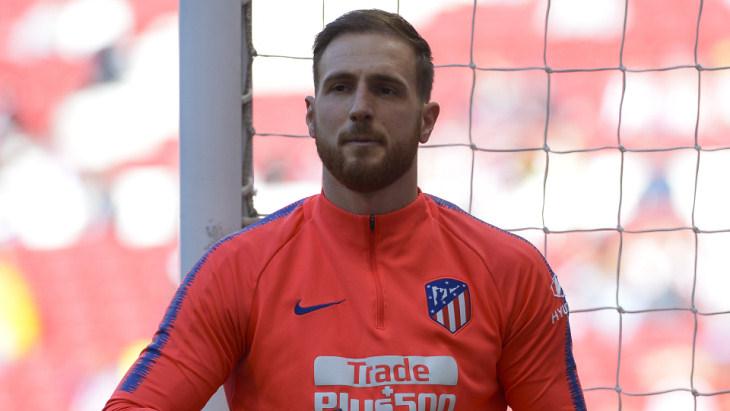Прогноз и ставки на «Атлетико» — «Севилья»