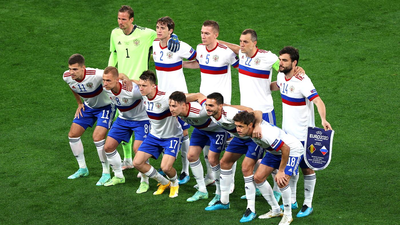 Ставки на спорт футбол россия финляндия не выводятся деньги с мелбет на карту почему