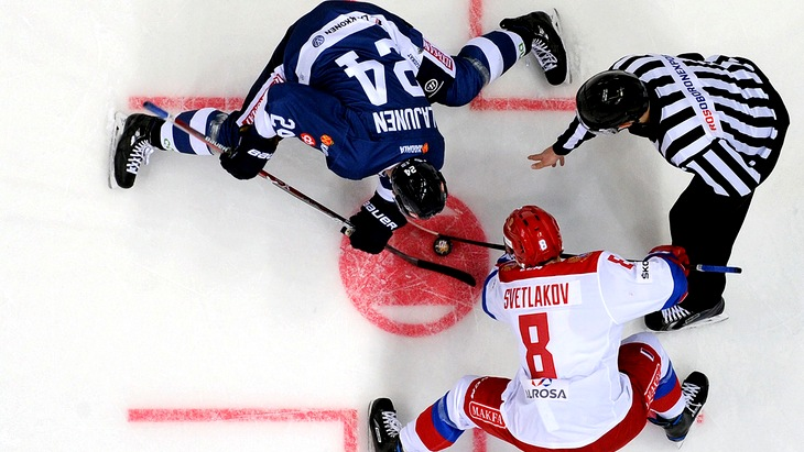Россия финляндия хоккей прогноз на матч [PUNIQRANDLINE-(au-dating-names.txt) 34