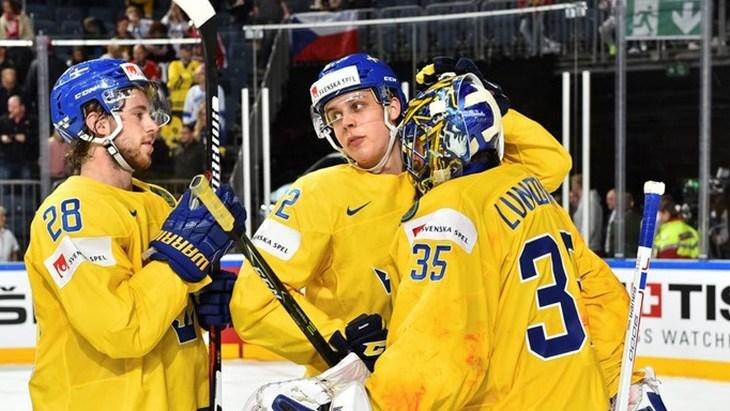 Швеция канада хоккей ставки [PUNIQRANDLINE-(au-dating-names.txt) 69