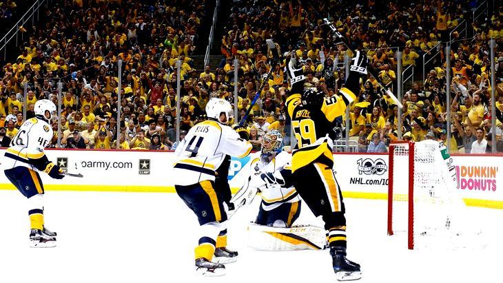 Ставки на спорт коэффициенты на хоккей
