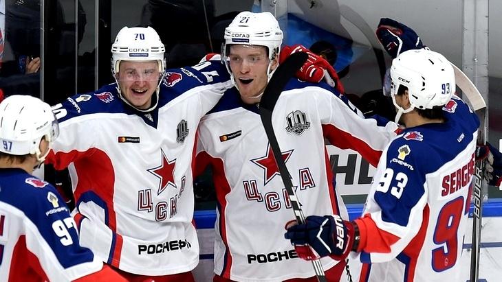 Сибирь цска прогноз ставки бесплатные ставки на спорт бонус при регистрации