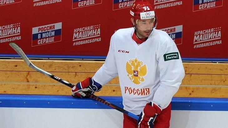 Ставки на спорт россия канада смс прогнозы спорт